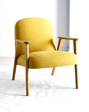 overseas custom sourcing for furniture