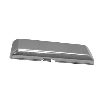 243-2016---Steel-Hinge-Arm-Cover-Cap-copy_CLEAN