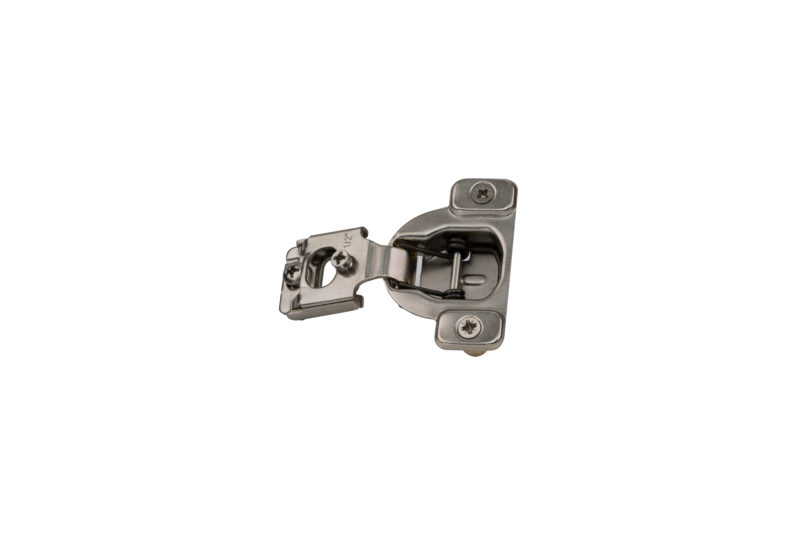 Compact, Face Frame, Self Close Hinge