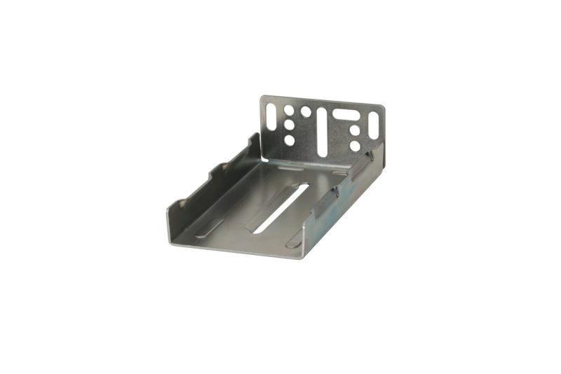 280-1020 CGS Rear Mounting Bracket for Ball Bearing Slide
